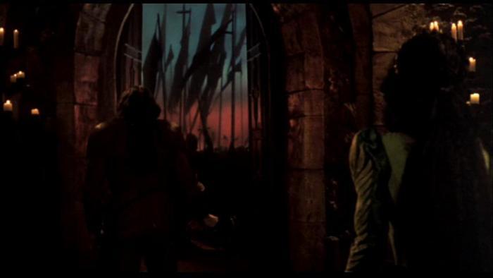 Vlad Dracula va a la Guerra