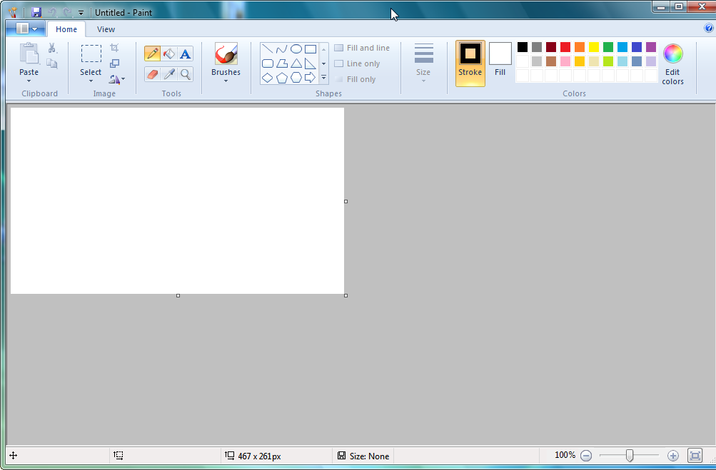 Free Download Paint Net For Windows Xp Sp