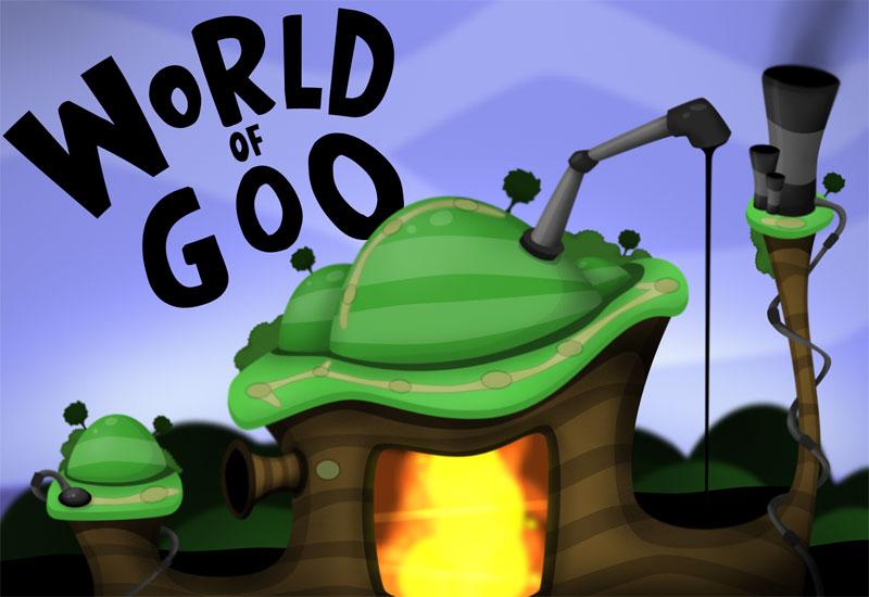 World of goo PC Full 1 link  español (MU y RS) Island1_final